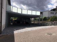 003-carport_tichlerei_knapp_bad_camberg