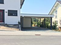 062-hessencarport_tichlerei_knapp