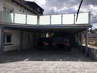 071-hessencarport_tichlerei_knapp
